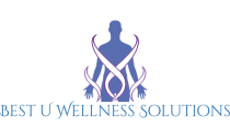 Best U Wellness Solutions