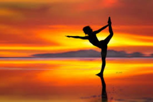 Commit to Daily Practices for Peace and Resilience